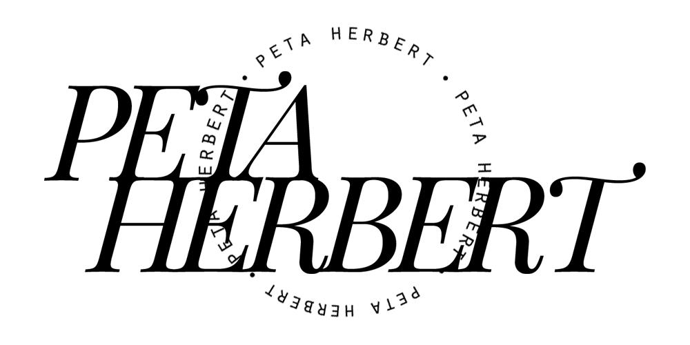 Peta Herbert